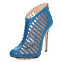 Zoa-Blue-b