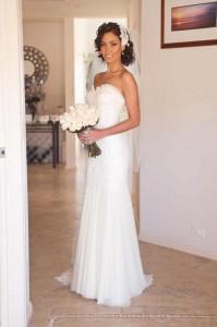 Shaliza Ferragamo