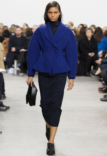 Couture ShoesNew-York-Fashion-Week-2014-Recap-by-Awed-by-Monica-BellaNaija-February-2014