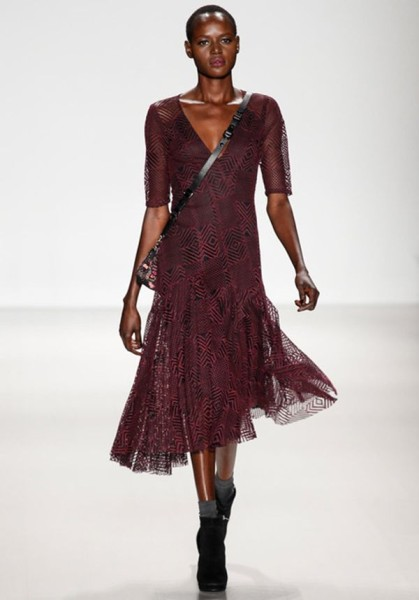 Mary-Kyri Couture Shoes New-York-Fashion-Week-2014