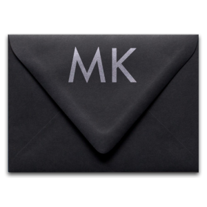 (Envelope Picture) - Send Mary-Kyri an Email or Contact us through our Website form.