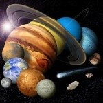 Talk to Me - Planets Picture